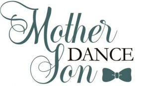 Mother Son Dance November 15th